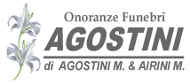 Pompe Funebri Agostini
